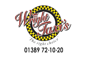 Wright Taxis